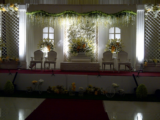Wanna hear bang on your event roar fx special stage effects wedding reception bikasoga junglespirit Image collections